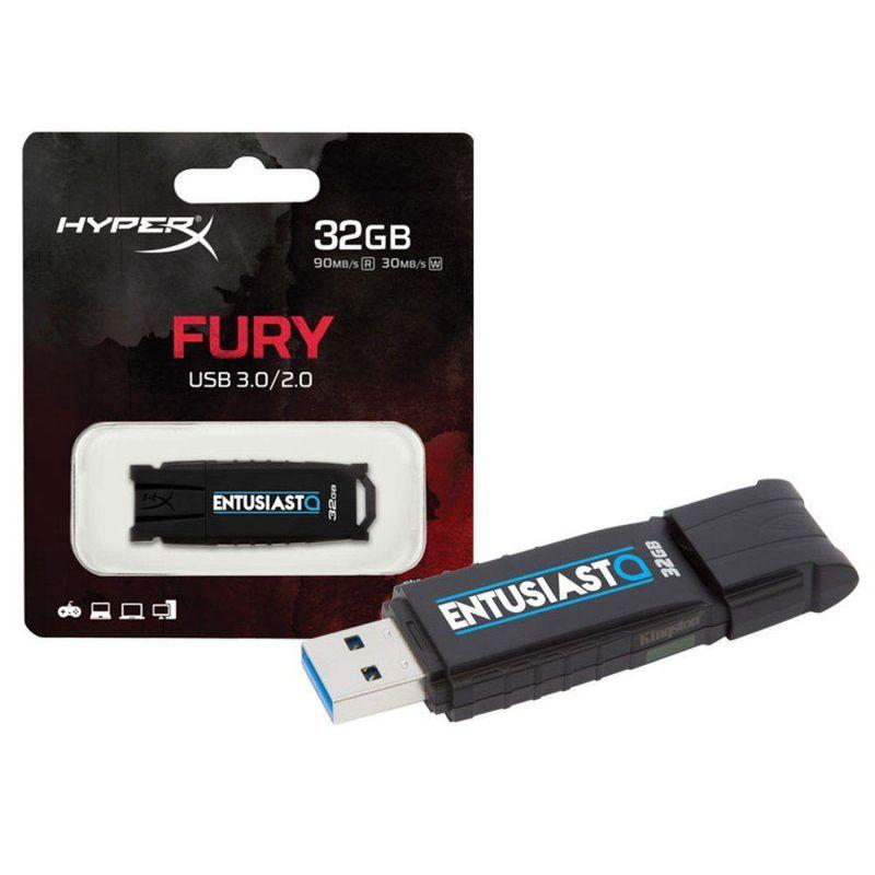 1-Pendrive-32GB-Hype