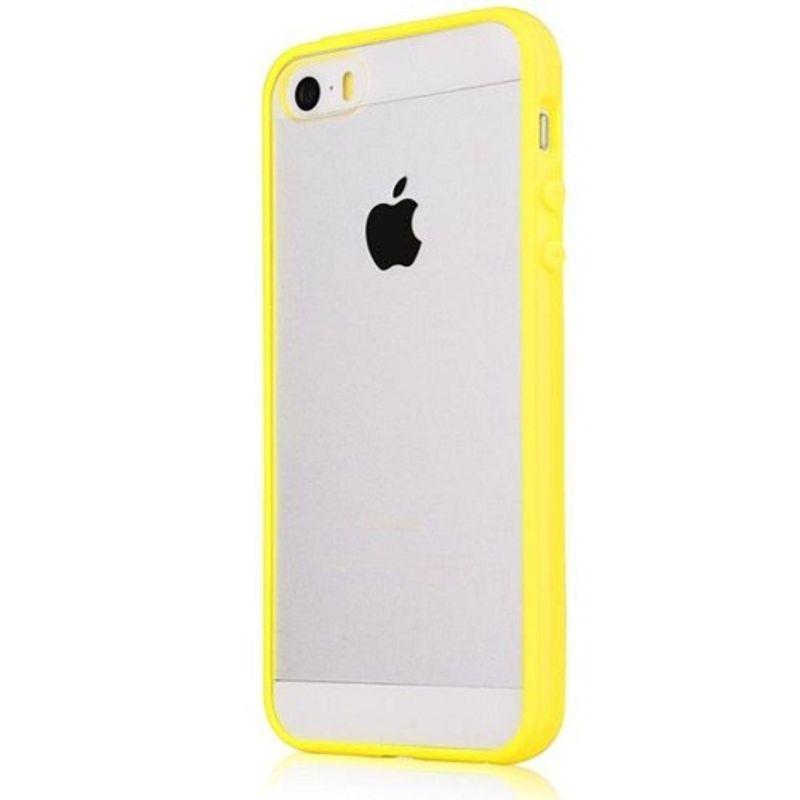 1-Capa-p-iPhone-SE-5