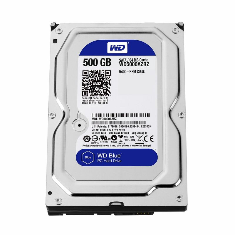 1-HD-SATA-500GB-7200