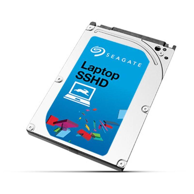 1-HD-Notebook-Seagat