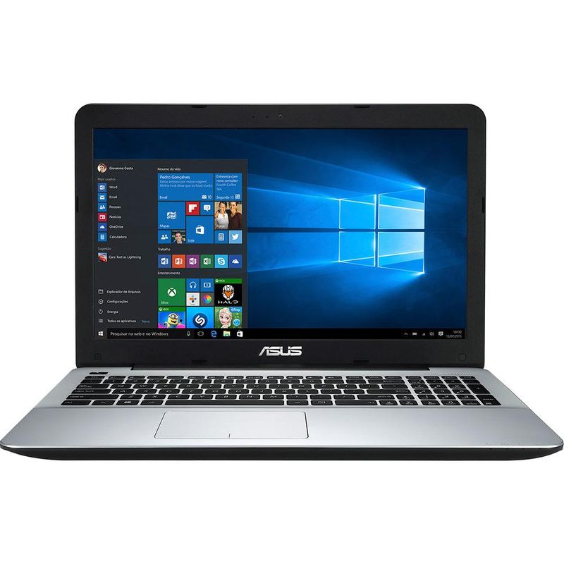 1-Notebook-Asus-X555