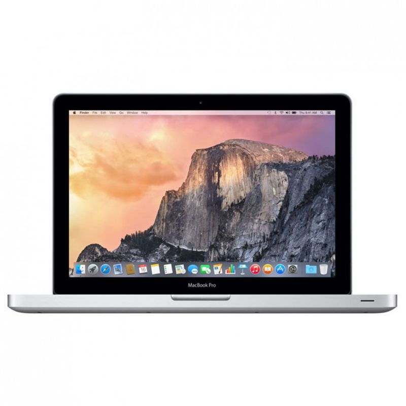 1-MacBook-Pro-Retina
