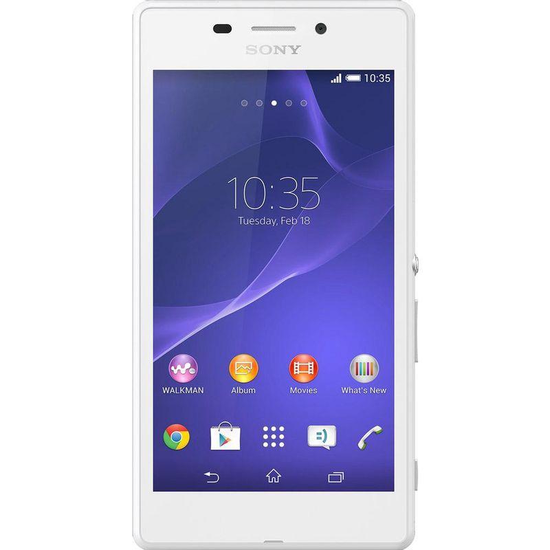 1-Smartphone-Sony-Xp