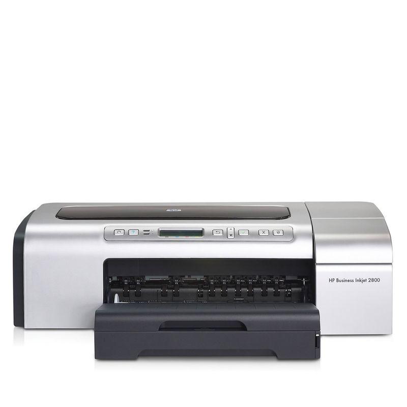 1-Impressora-A3-Busi