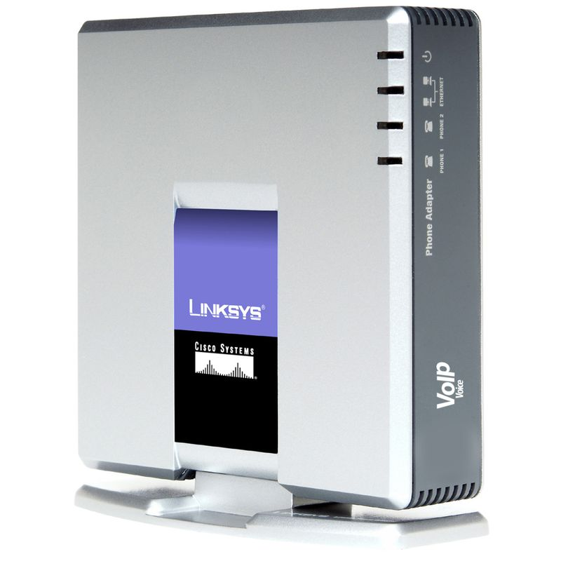 1-Adaptador-Linksys-