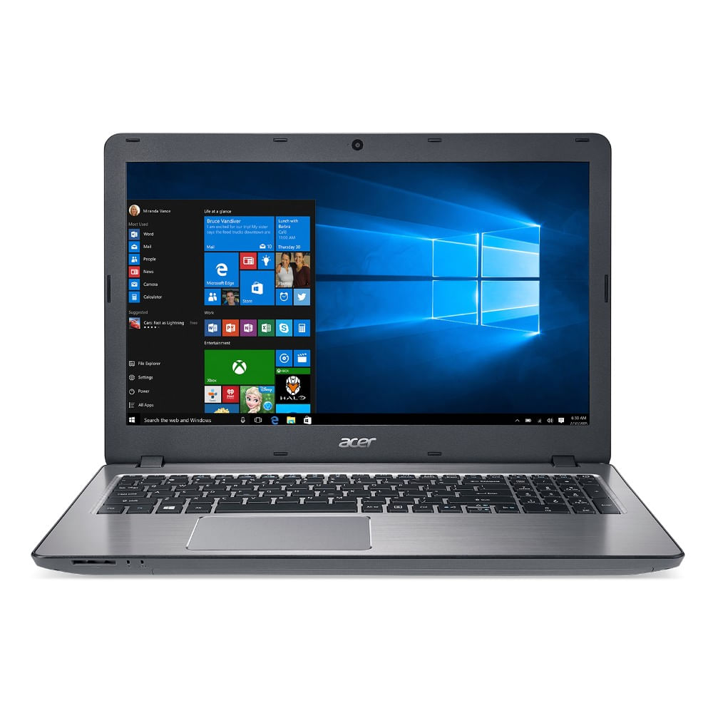 1-Notebook-Acer-F5-5