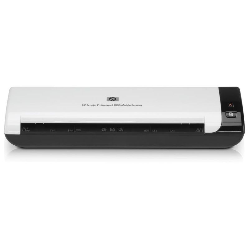 1-Scanner-HP-Scanjet