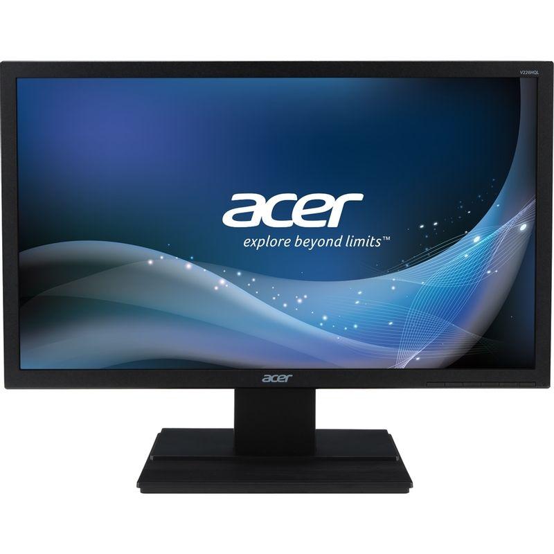 1-Monitor-LED-215-AC