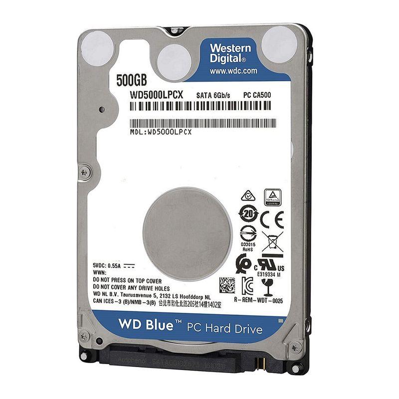 1-HD-Notebook-Wester