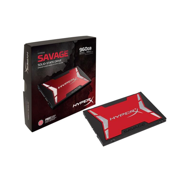 1-SSD-Hyperx-Savage-