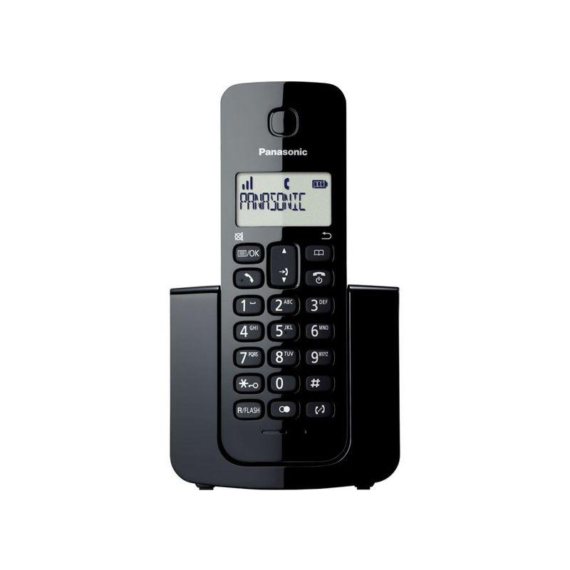 1-Telefone-sem-Fio-P