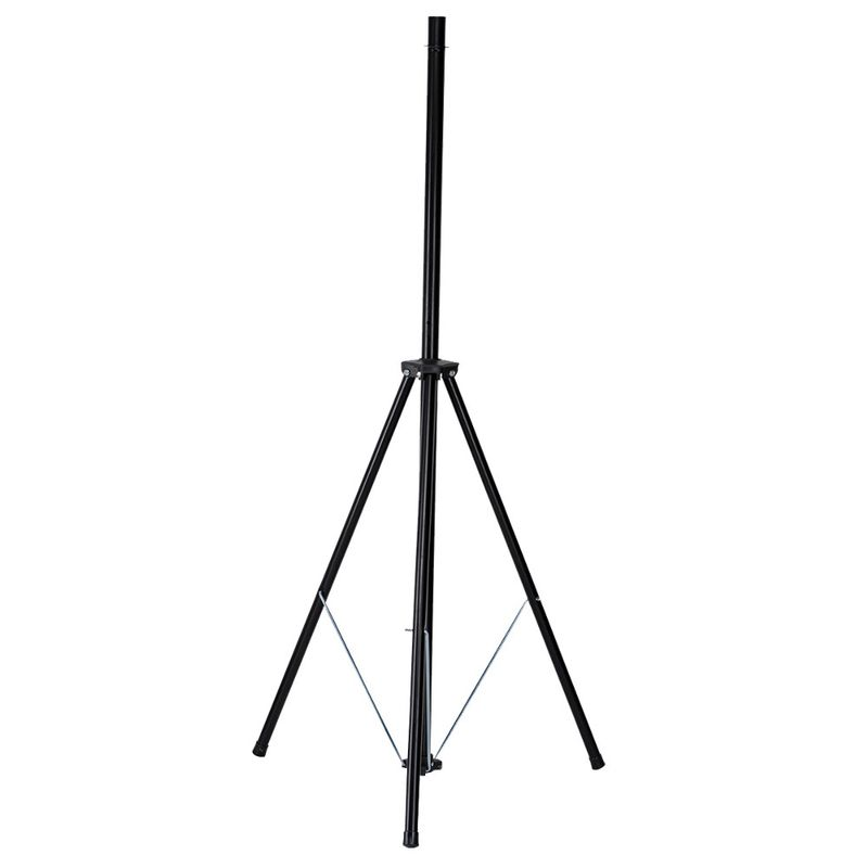 1-Pedestal-para-Caix