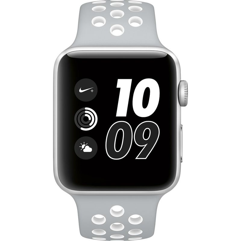 1-Apple-Watch-Nike-3