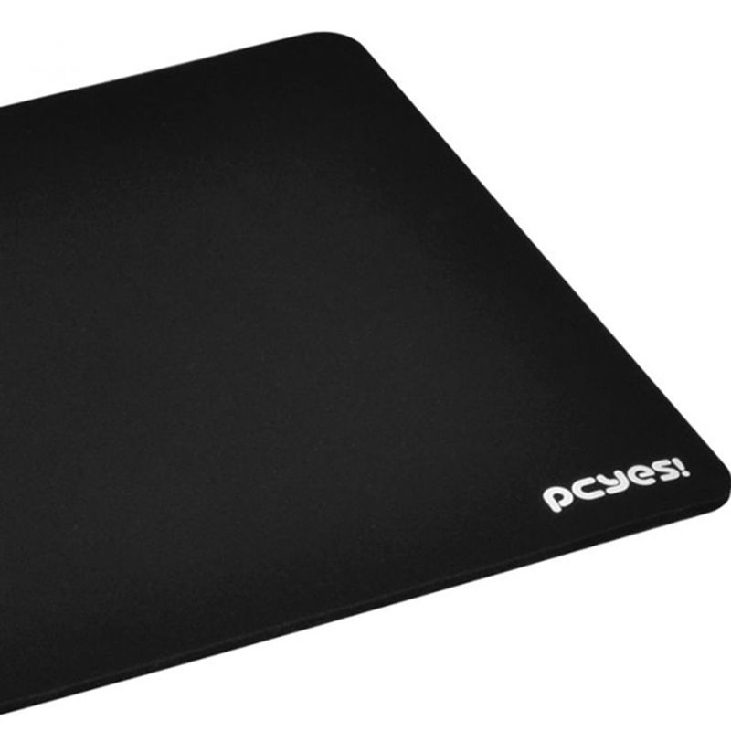1-Mouse-Pad-Gamer-Pc