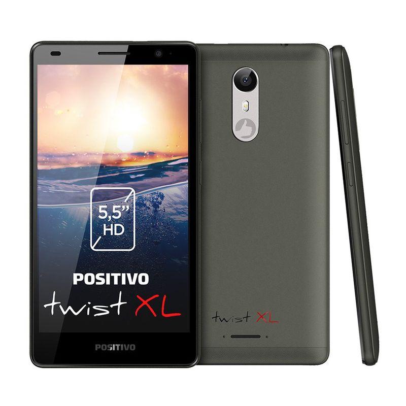 1-Smartphone-Positiv