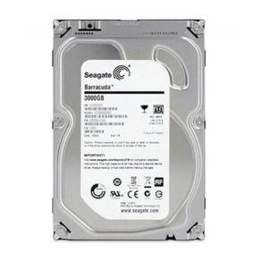 1-HD-SATA3-3TB-7200-