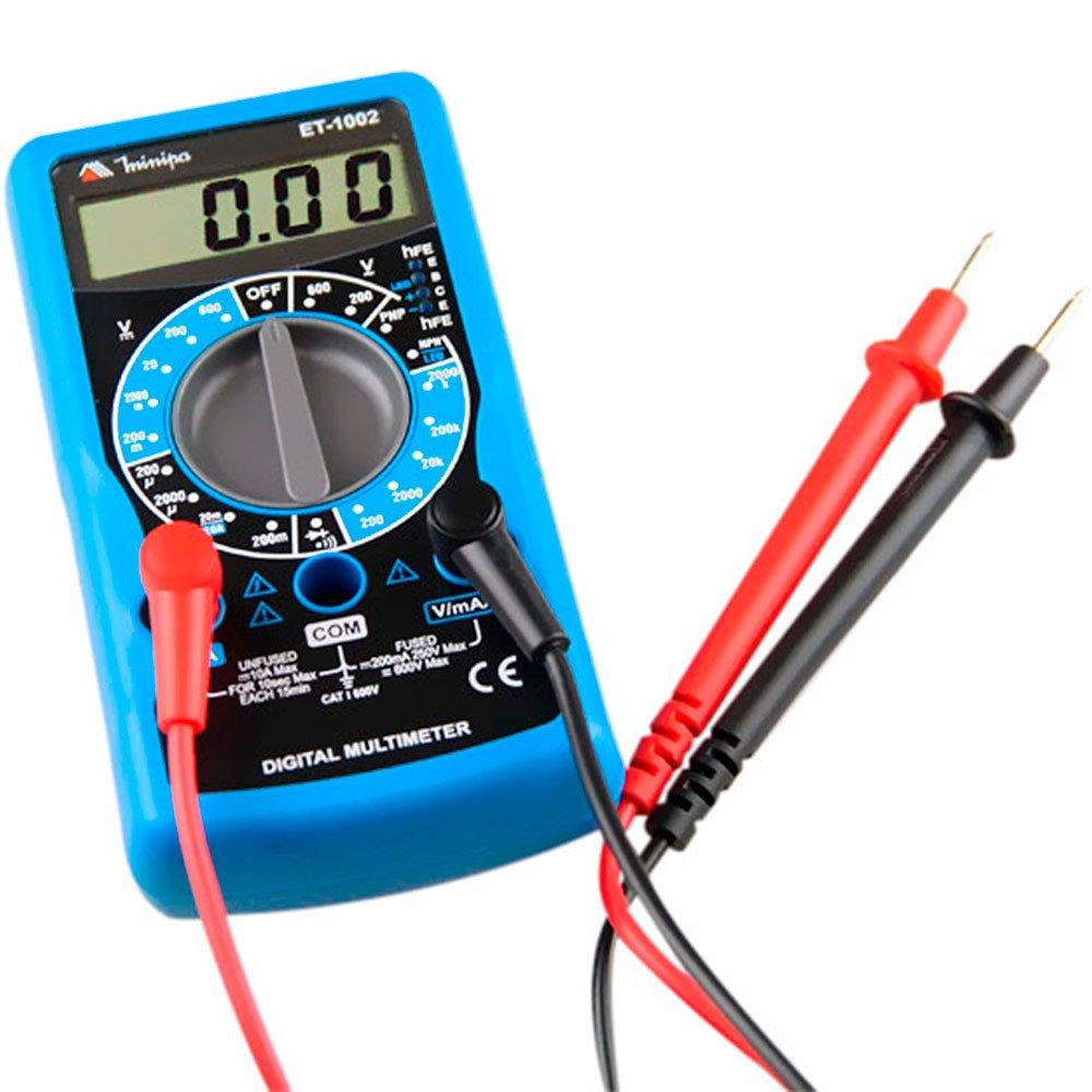 2-Multmetro-Digital-