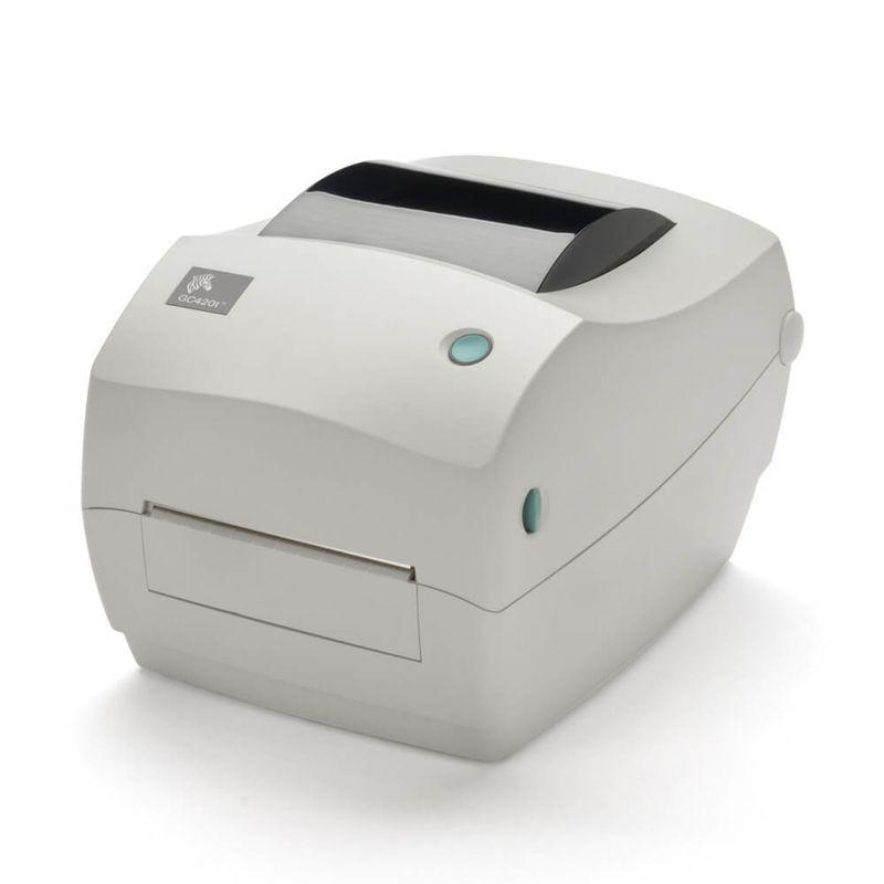 1-Impressora-de-Etiq