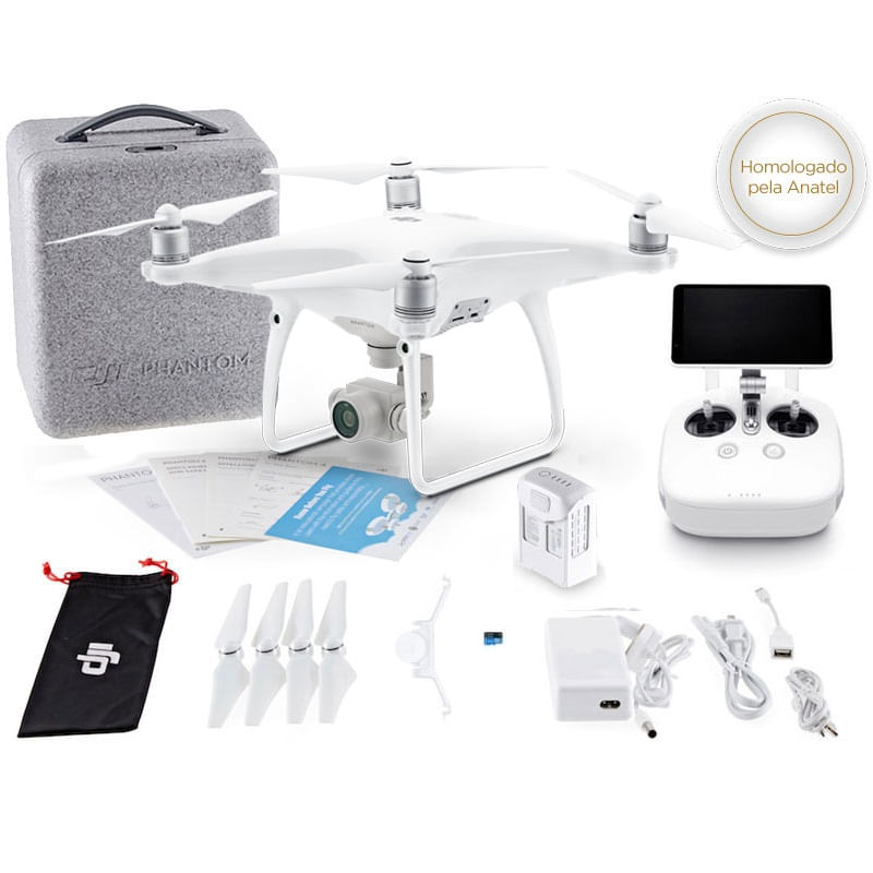 1-Drone-DJI-Mavic-CP