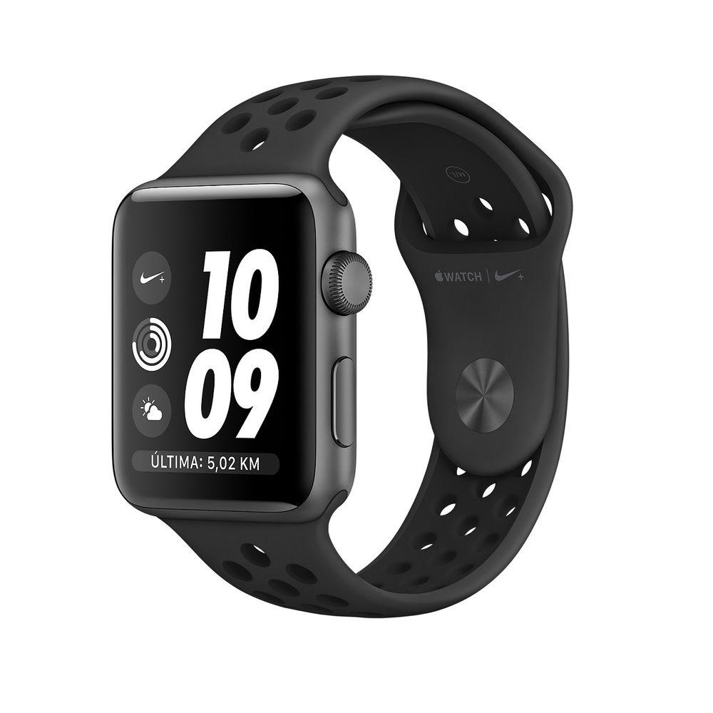 1-Apple-Watch-Nike-4