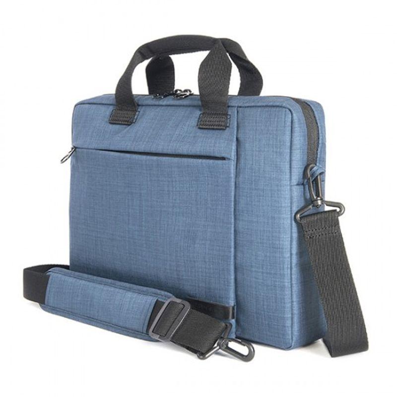 1-Bolsa-Para-Macbook