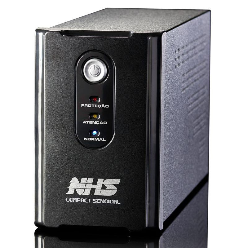 1-Nobreak-NHS-Compac