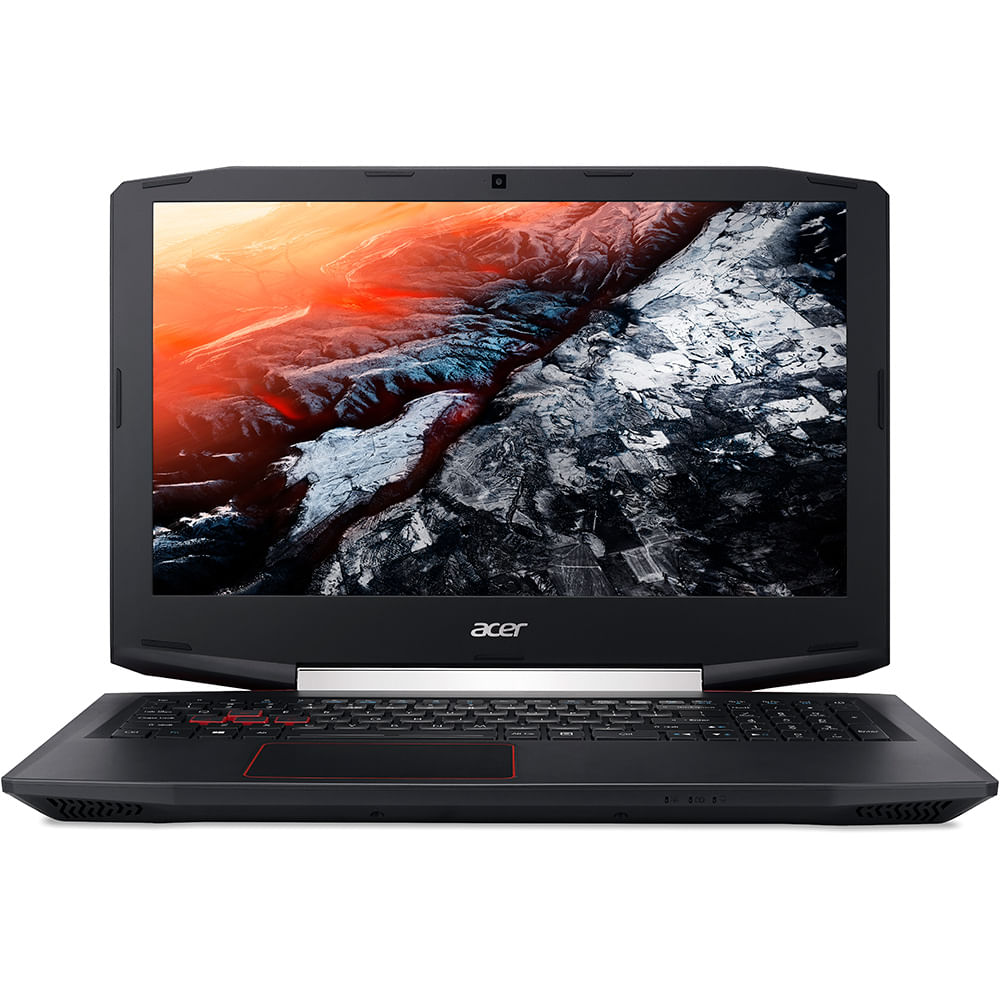 1-Notebook-Acer-Game