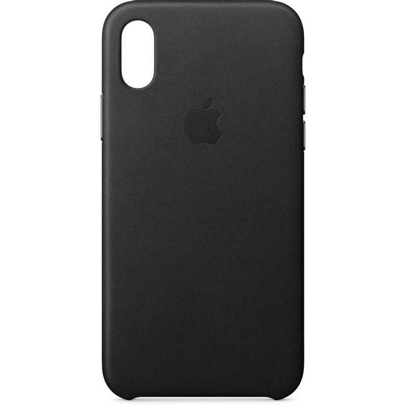 1-Capa-p-iPhone-X-Ap