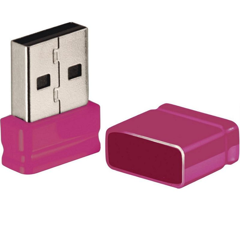1-Pendrive-8GB-USB-M