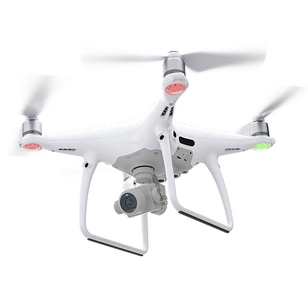 2-Drone-DJI-Phantom-