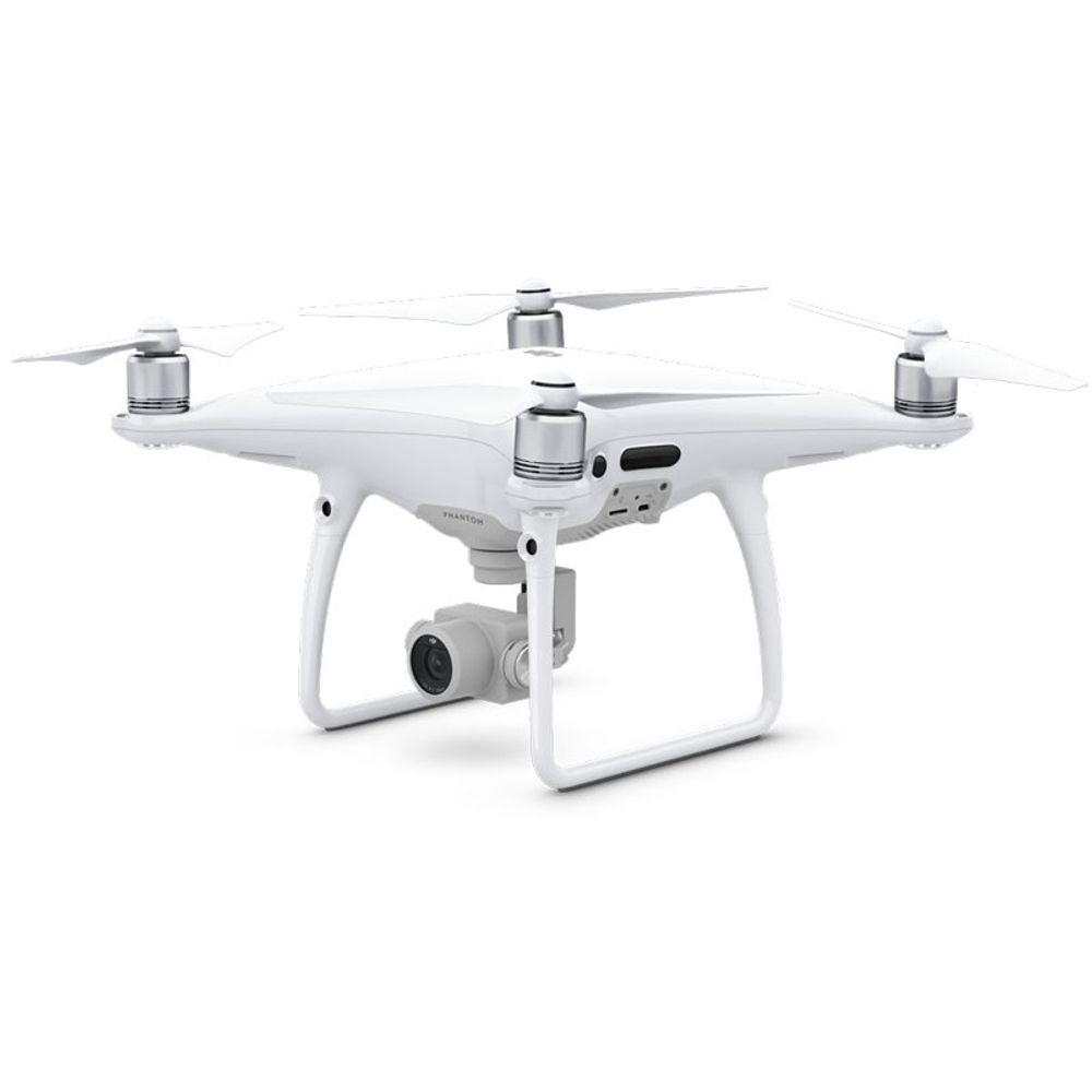 3-Drone-DJI-Phantom-