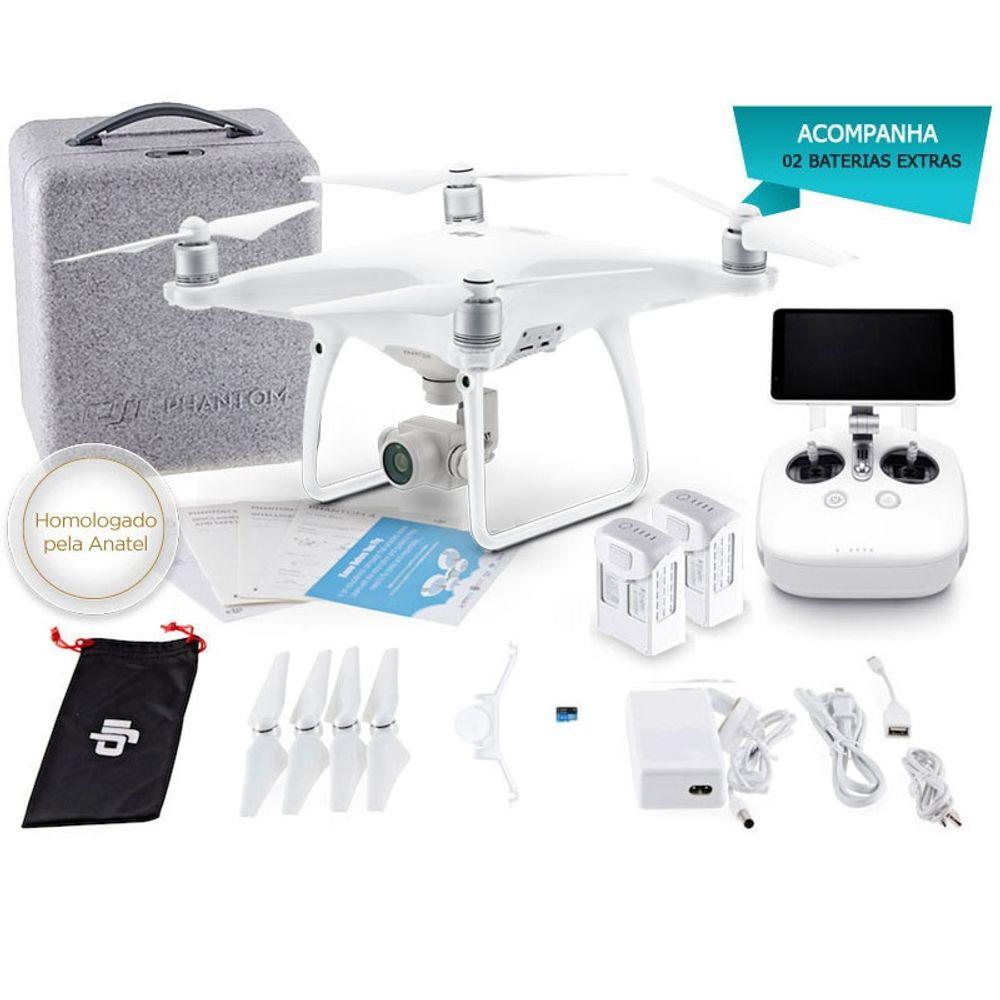 1-Drone-DJI-Phantom-