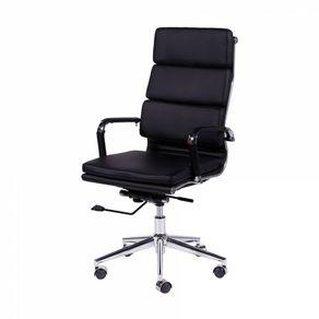 1-Cadeira-Or-Design-