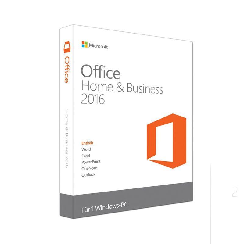 1-Microsoft-Office-2