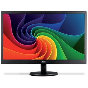 1-Monitor-LED-156-AO