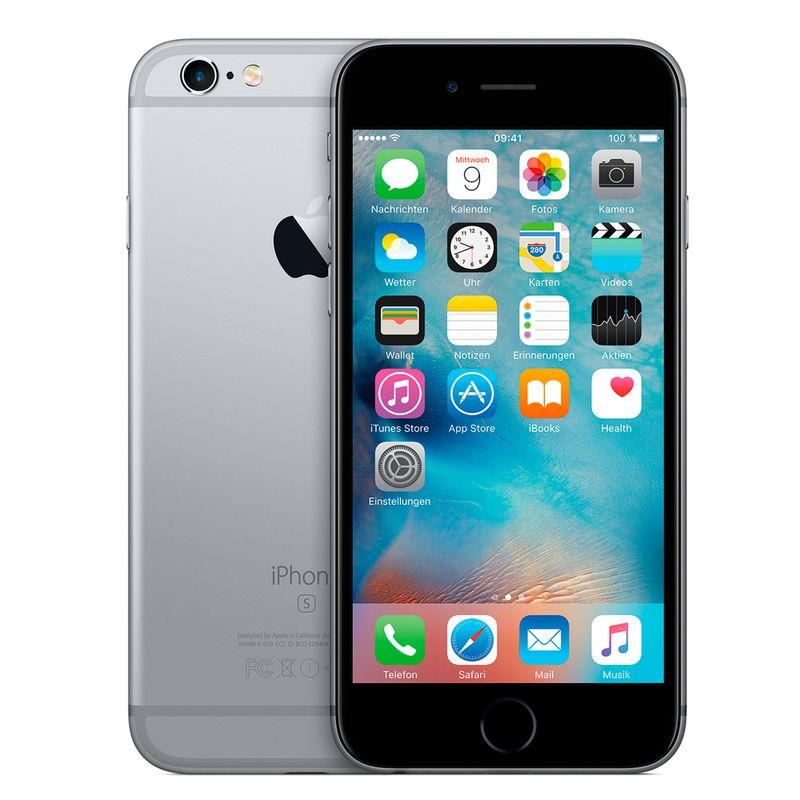 1-iPhone-6s-Plus-App