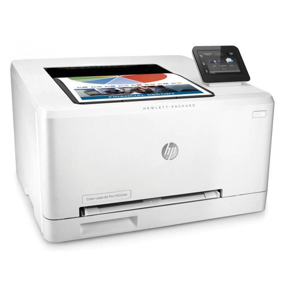 2-Impressora-Laserje