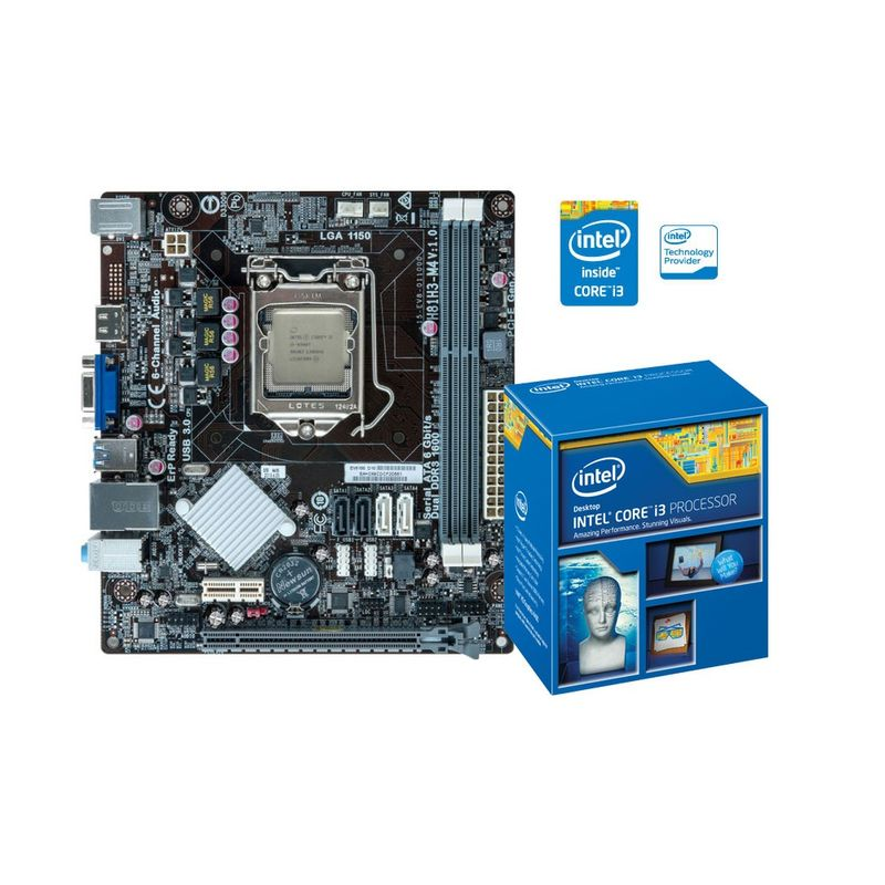 1-Placa-Me-Intel-Cen