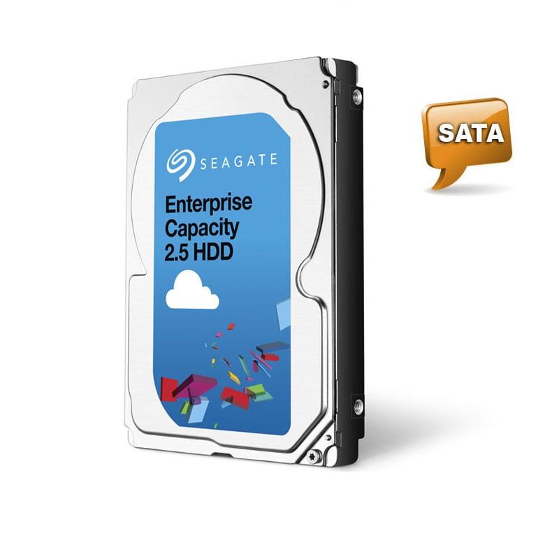 1-HDD-25-Enterprise-