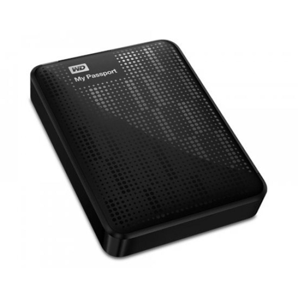2-HD-Externo-1TB-USB
