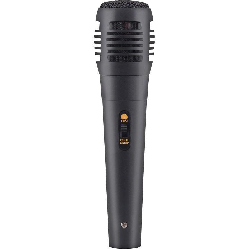 1-Microfone-Dinmico-