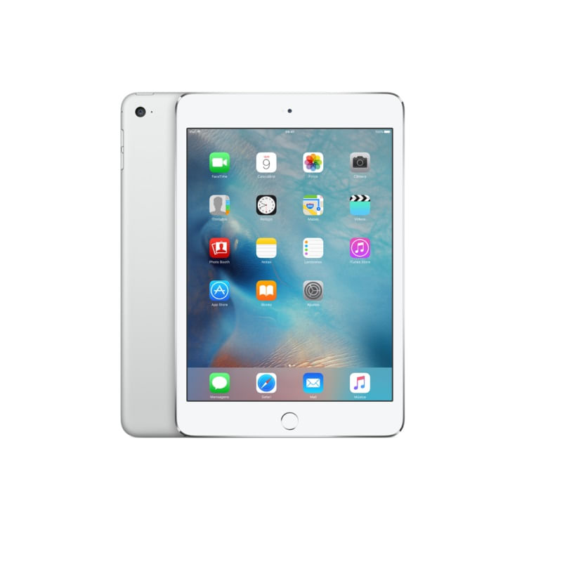 1-iPad-Mini-4-Wi-fi-