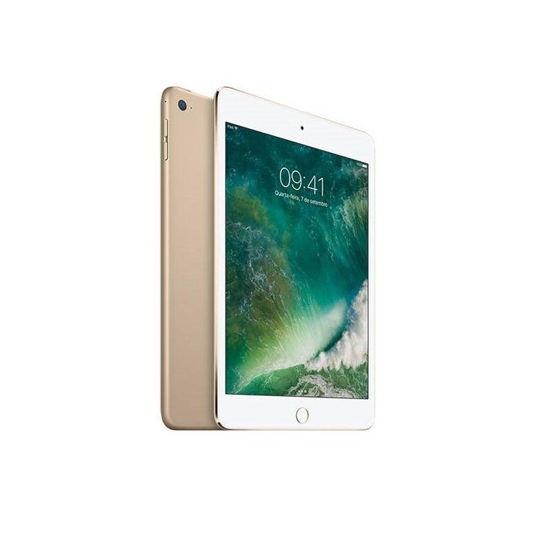 1-iPad-Mini-4-Wi-fi-
