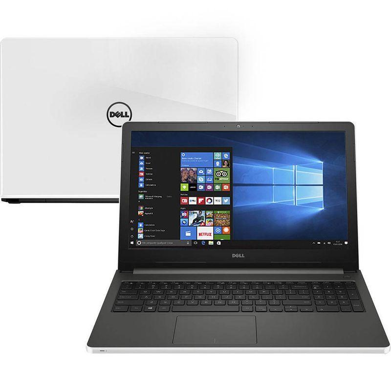 1-Notebook-Dell-I15-