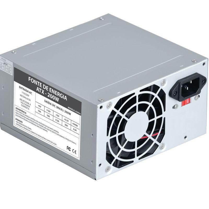 1-Fonte-Vkoem-ATX-20