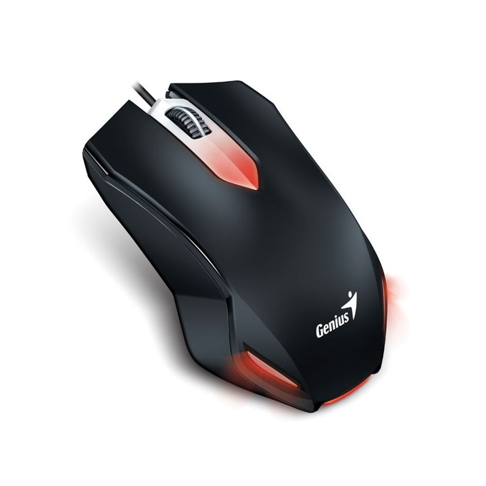 4-Kit-Teclado-Mouse-