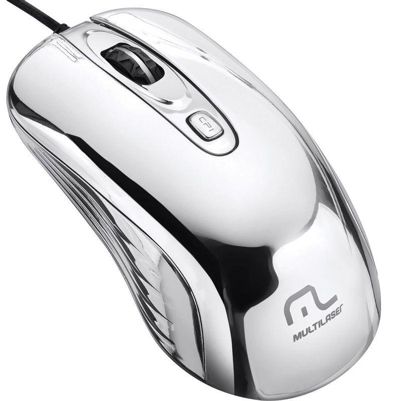 1-Mouse-Gamer-Multil