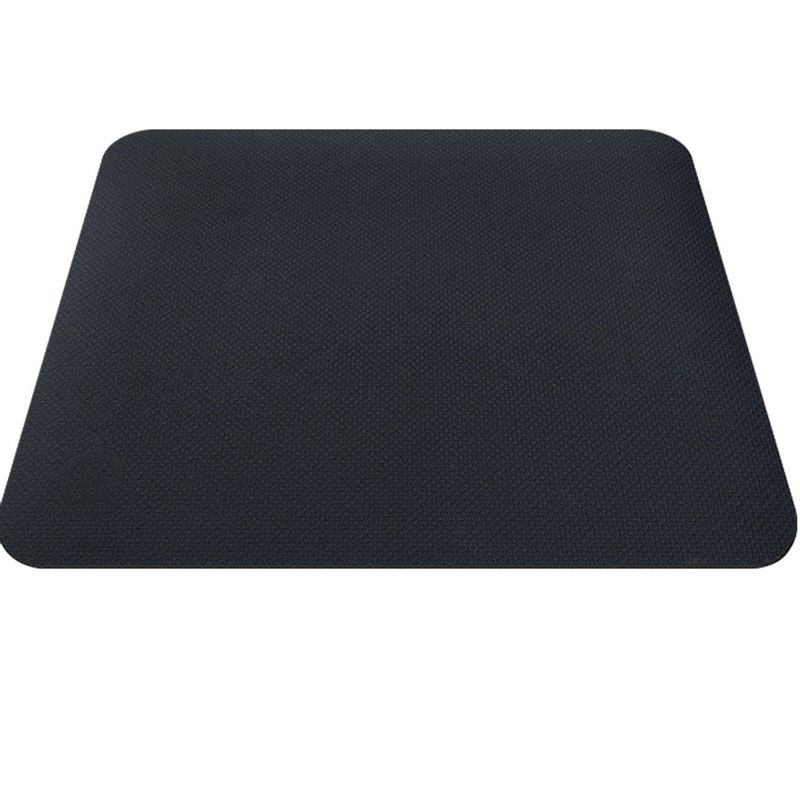 1-Mousepad-Gamer-Ste