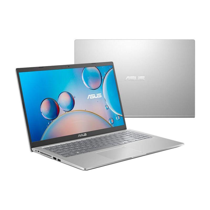 1-Notebook-Asus-Vivo
