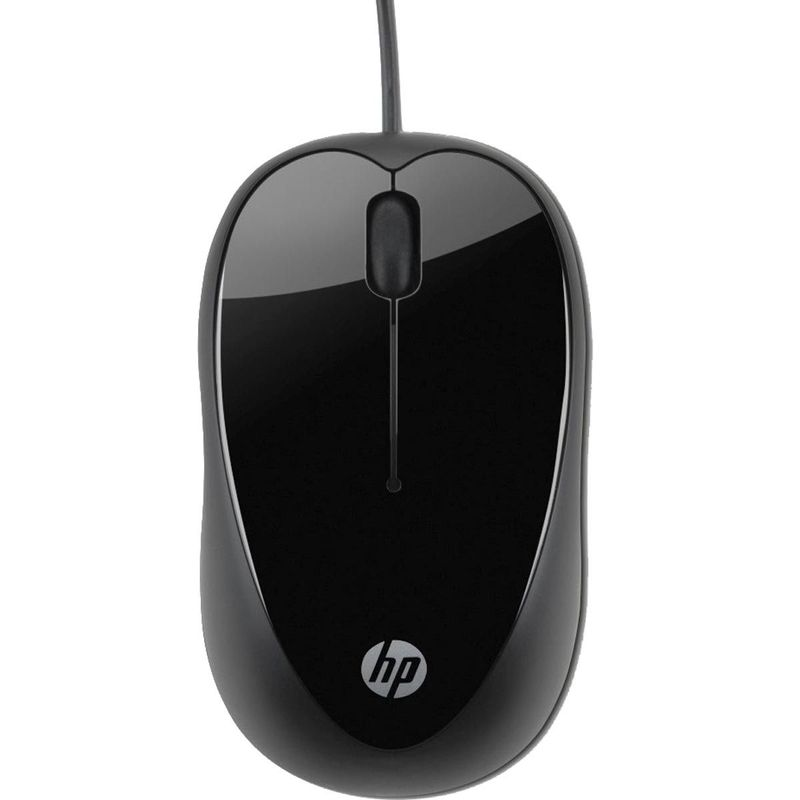 1-Mouse-USB-HP-X1000